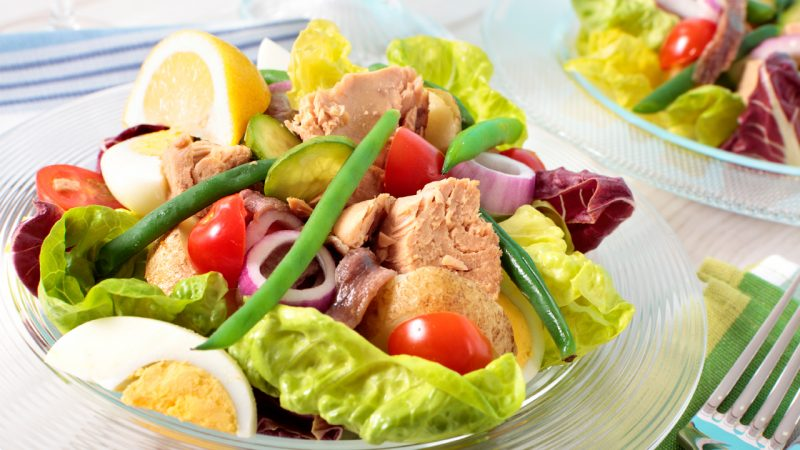 Fruits and vegetables are best for human brain