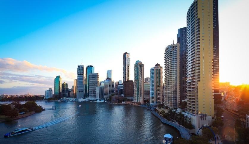 The Best Brisbane City Guidance Australia