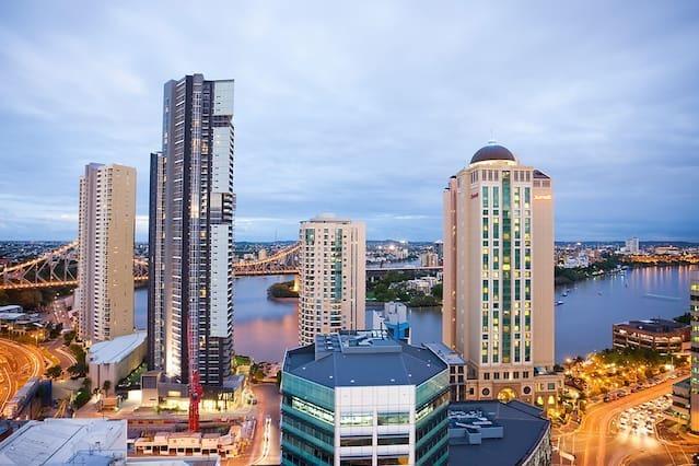 The Best Key To Awesome Accounts In Brisbane Australia
