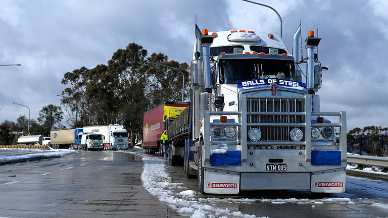 The Best Significance of Perusing Transport News In Perth Australia