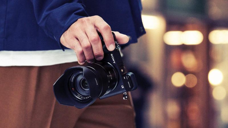The Top Best Tips on Digital SLR Photography for Beginners In Adelaide Australia