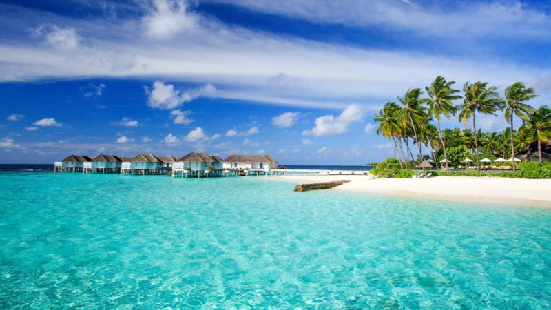 The Top Most ideal Approaches to Appreciate an Outing to Fiji In Sydney Australia