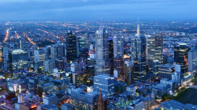 Top Best Purchasing a Business in Melbourne Australia