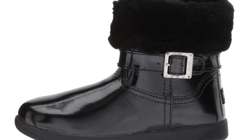 UGG Winter Boots Give You Another Rent on Life Perth Australia